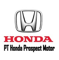 lowongan-kerja-pt-honda-prospect-motor