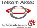 Lowongan Kerja PT Telkom Akses Indonesia