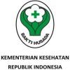 Kemenkes buka penerimaan CPNS tenaga kesehatan PTT Musirawas