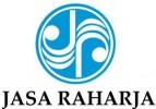 Lowongan Kerja Jasa Raharja Indonesia