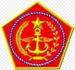 Penerimaan Calon Perwira Prajurit Karir Tenaga Kesehatan TNI
