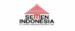 Lowongan Kerja BUMN PT Semen Indonesia