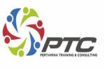 Lowongan Kerja PT Pertamina Training dan Consulting