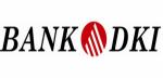 Lowongan Kerja Bank DKI
