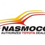Lowongan Kerja Nasmoco Group Terbaru 2017