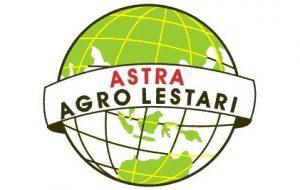 Lowongan Kerja PT Astra Agro Lestari Terbaru 2018