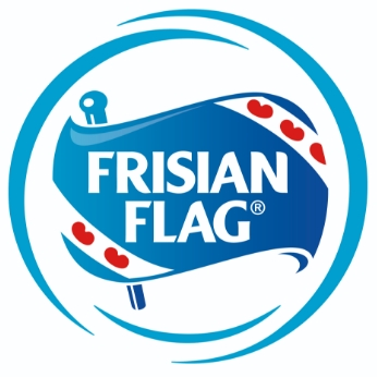 Lowongan Kerja PT Frisian Flag Indonesia