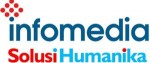 Lowongan Kerja PT Infomedia Solusi Humanika
