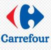 Lowongan Kerja Carrefour