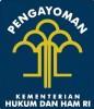 Pengumuman Hasil Seleksi Administrasi CPNS Kementerian Hukum dan HAM