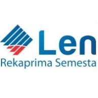 Lowongan Kerja PT Len Rekaprima Semesta 2021