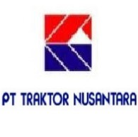 Lowongan Kerja PT Traktor Nusantara Terbaru 2021