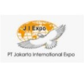 Lowongan Kerja PT Jakarta International Expo