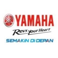 Lowongan Kerja PT Yamaha Indonesia Terbaru 2021