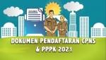Update Formasi CASN2021 – Daftar Daerah yang Buka Lowongan CPNS & PPPK Tahun 2021